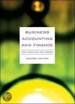 9780077108090-Business-Accounting-And-Finance