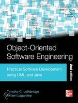 9780077109080-Object-Oriented-Software-Engineering