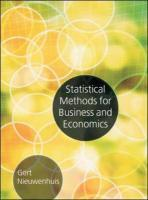 9780077109875-Statistical-Methods-for-Business-and-Economics