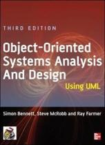 9780077110000-Object-Oriented-Systems-Analysis-And-Design-Using-Uml