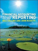 9780077114527-Financial-Accounting-and-Reporting