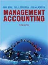 9780077121648-Management-Accounting