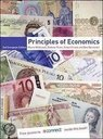 9780077121693-Principles-Of-Economics