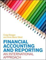 9780077121716-Financial-Accounting-European-Edition