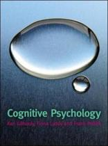 9780077122669-Cognitive-Psychology