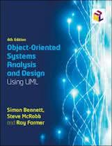 9780077125363-Object-Oriented-Systems-Analysis-and-Design-Using-UML