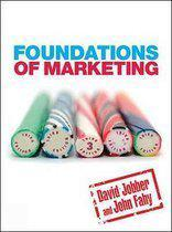 9780077125608-Foundations-Of-Marketing
