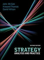 9780077126919-Strategy