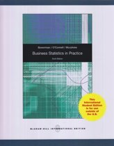 9780077129064-Business-Statistics-In-Practice-With-Connect-Plus-Card