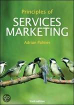 9780077129514-Principles-of-Services-Marketing