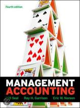 9780077129897-Management-Accounting