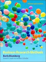 9780077129972-Business-Research-Methods
