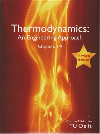 9780077130275-Thermodynamics-an-engineering-approach-chapter-1-9