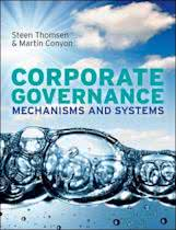 9780077132590-Corporate-Governance-Mechanisms-and-Systems
