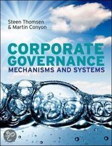 9780077132590-Corporate-Governance