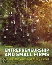 9780077136451-Entrepreneurship-And-Small-Firms