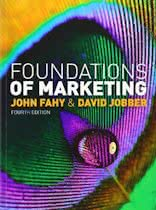 9780077137014-Foundations-Of-Marketing