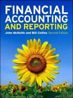 9780077138363-Financial-Accounting-and-Reporting