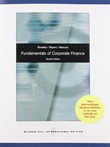 9780077138912-Fundamentals-of-Corporate-Finance