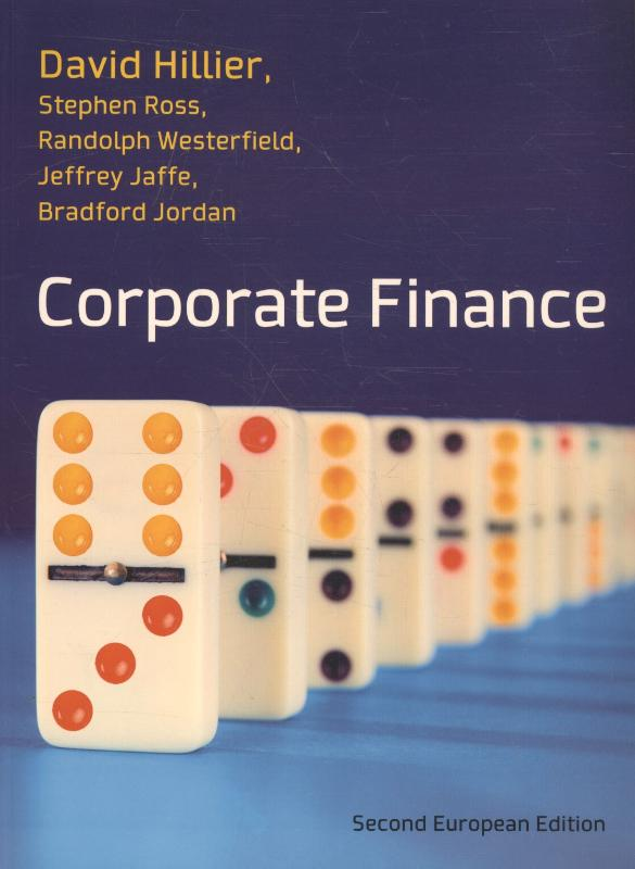 9780077139148-Corporate-Finance-European-Edition
