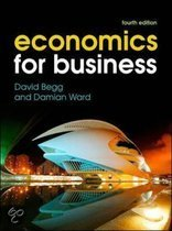 9780077139452-Economics-for-Business