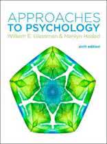 9780077140069-Approaches-to-Psychology