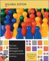 9780077140892-Human-Resource-Management
