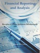 9780077141172-Financial-Reporting-and-Analysis
