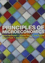 9780077143336-Principles-of-Microeconomics