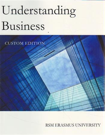 9780077147273-Custom-Nickels-et-al.-Understanding-business-10e