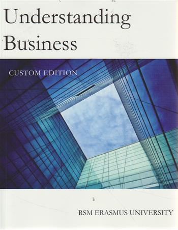 9780077147327-Understanding-business