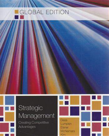 9780077148782-Strategic-management-plus-access-card