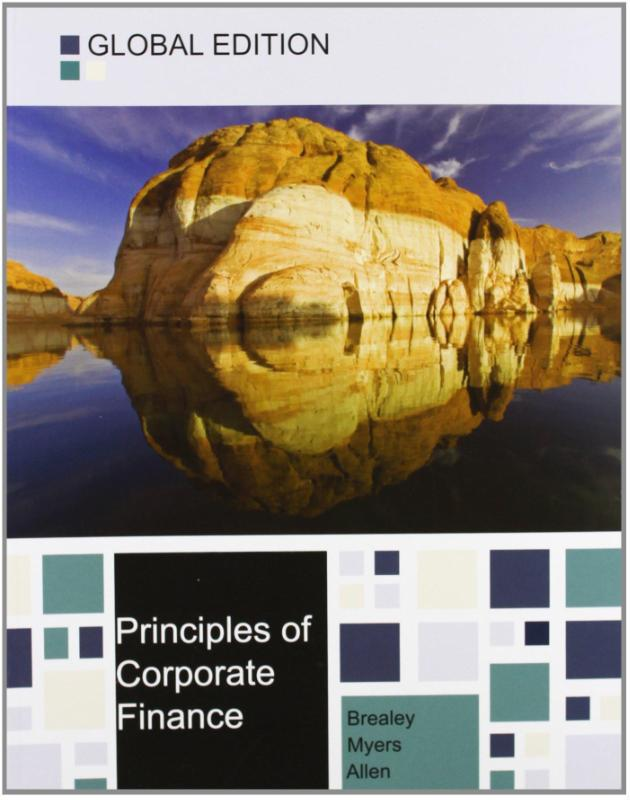 9780077151560-Principles-of-Corporate-Finance