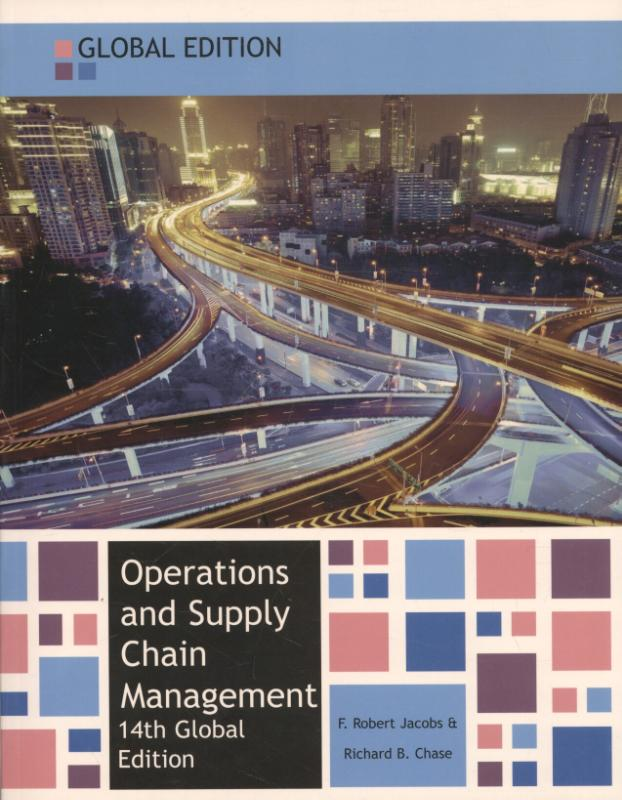 9780077151621-Operations--Supply-Chain-Management-Glo