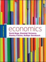 9780077154516-Economics-by-Begg-and-Vernasca