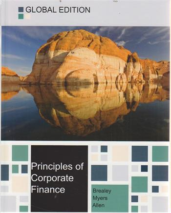 9780077155070-Principles-of-Corporate-Finance---Global-Edition-with-Connect-Plus
