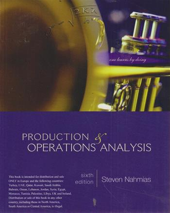 9780077159009-Production-and-Operations-Analysis
