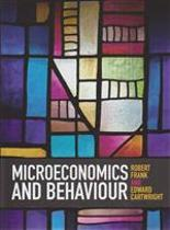 9780077159023-Microeconomics--Behaviour