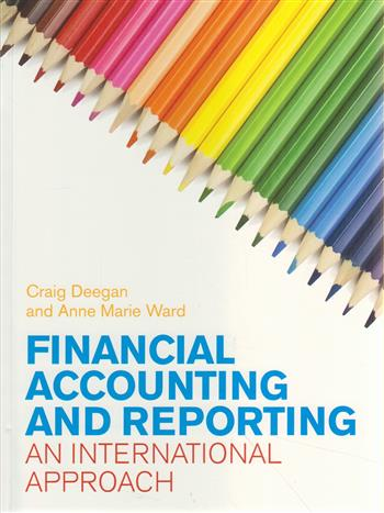 9780077160760-Financial-Accounting-and-Reporting--connect