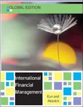 9780077161613-International-Finance