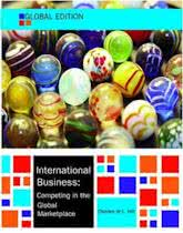 9780077163587-International-Business-Global-Edition