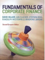 9780077164263-Shrinkwrap-Fundamentals-Of-Corporate-Finance-With-Connect-Plus-Card