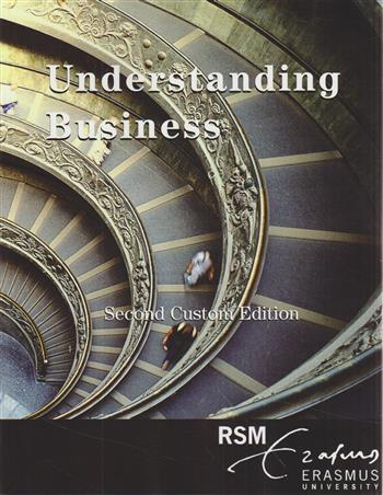 9780077167912-Understanding-Business