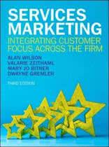 9780077169312-Services-Marketing-Integrating-Customer-Focus-Across-The-Firm