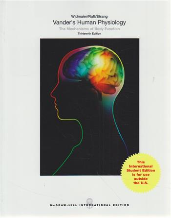 9780077169640-Vanders-Human-Physiology-incl-connect-plust-en-AP-labs-code