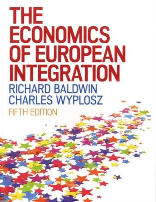 9780077169657-The-Economics-of-European-Integration