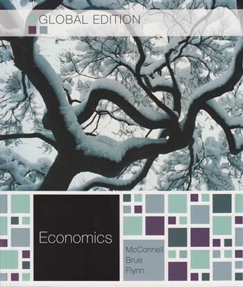 9780077170080-Economics-Global-Edition-With-1080-Day-Connect-Plus-Card