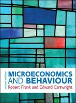 9780077174088-Microeconomics-and-Behaviour