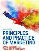9780077174149-Principles-and-Practice-of-Marketing