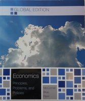 9780077174590-Sw-Economics-Global-Edition-With-Connect-Plus-With-Learnsmart-1080-Day-Card